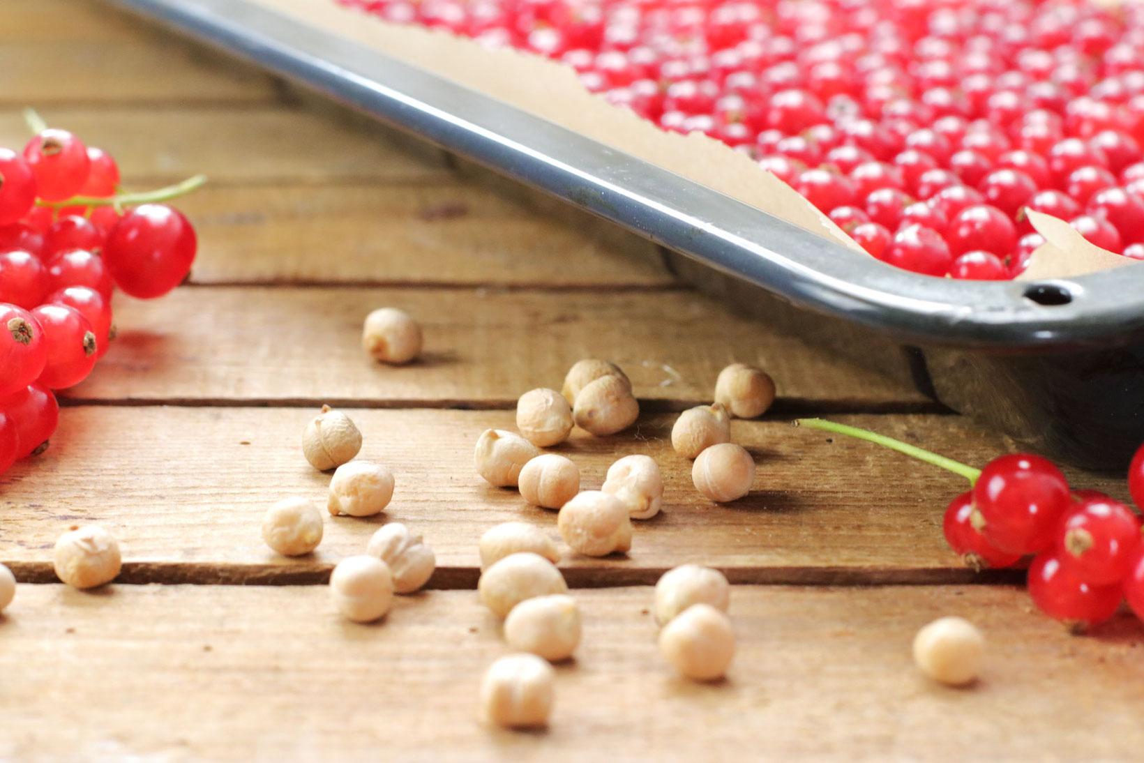 Streuselkuchen Foodrevers