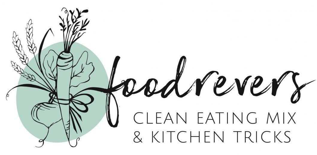 Foodrevers