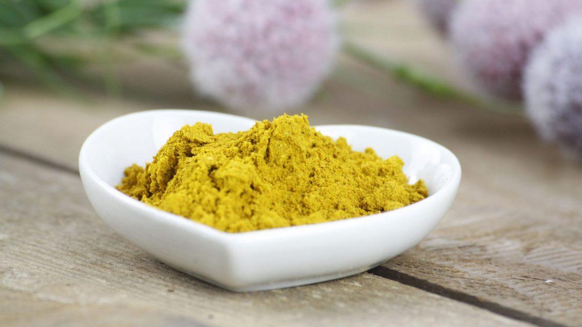 Mango Curry Aufstrich vegan Clean Eating Foodrevers