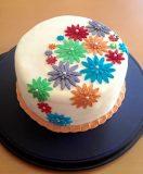 Kyra's Cake Dreams Torten Design