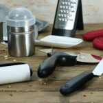 Praktische Helfer Pampered Chef Foodrevers