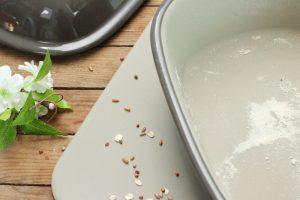 Stoneware Pampered Chef Foodrevers