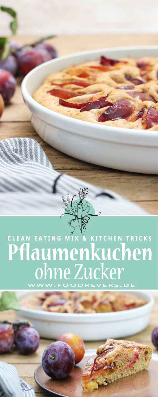 Pinterest Pflaumenkuchen Foodrevers Clean Eating Pampered Chef