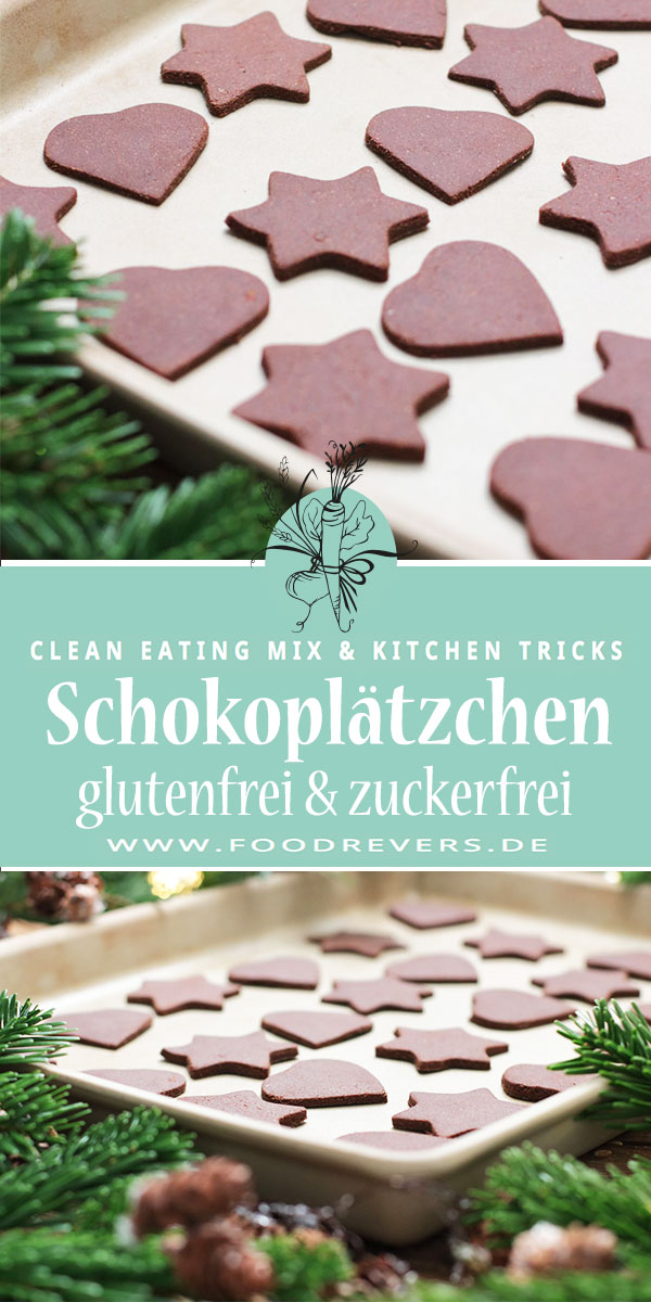 Pinterest-Schokoplätzchen-zuckerfrei Foodrevers Pampered Chef