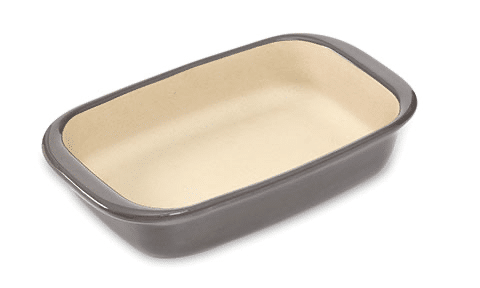 Ofenhexe Pampered Chef zuckerfrei Clean Eating Foodrevers